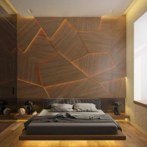 1_AKV_HDF_wood_interior