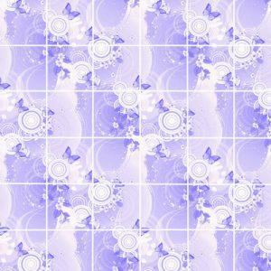 AKV_HDF_rust_fantasy_violet