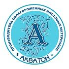 AKV_Logo_1