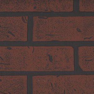 AKV_MDF_brick_red_brown