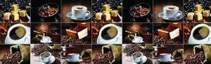 Lid_fartuk_abs_coffee_1