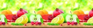 Lid_fartuk_abs_fruits_1