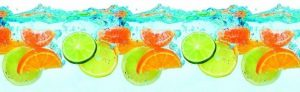 Lid_fartuk_abs_fruits_in_water_1