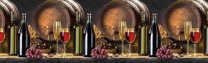 Lid_fartuk_abs_wine_1