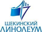Schek_lin_logo_1