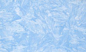 VladEk_ecran_Plast_frost_blue