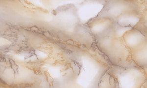 VladEk_ecran_Plast_marble_beige