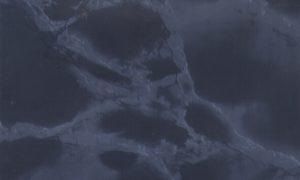 VladEk_ecran_Plast_marble_black