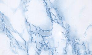 VladEk_ecran_Plast_marble_blue