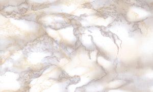 VladEk_ecran_Plast_marble_brown