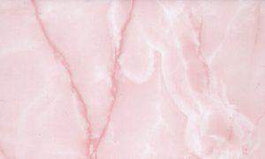 VladEk_ecran_Plast_marble_pink