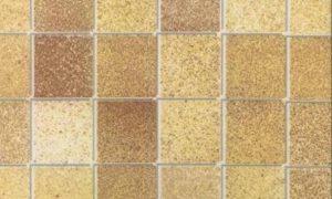 VladEk_ecran_Plast_mosaic_sand