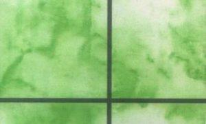 VladEk_ecran_Plast_tile_green