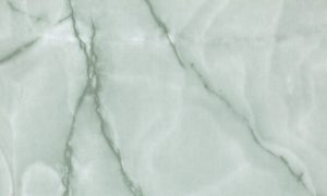 VladEk_ecran_Standard_marble_green