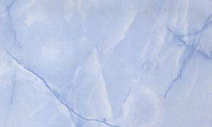 VladEk_ecran_Standard_stone_blue