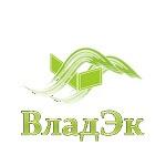 VladEk_logo_1