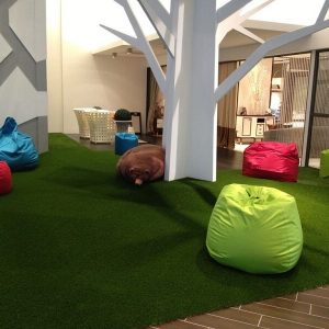 Dunataft_grass_interior1_