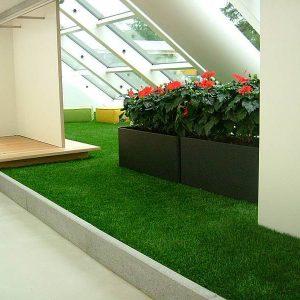 Dunataft_grass_m_interior1_