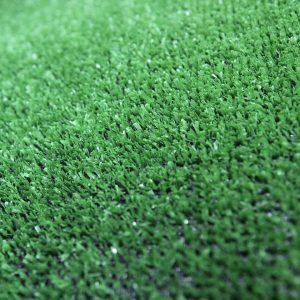 Dunataft_grass_menorka_