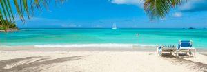 VladEk_ecran_Standard_plus_beach