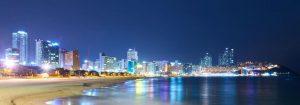 VladEk_ecran_Standard_plus_night_city