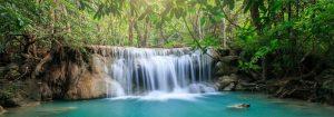 VladEk_ecran_Standard_plus_waterfall